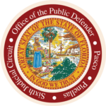 pd6 state seal