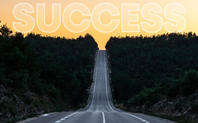 PD6 Spotlight: ROAD TO SUCCESS