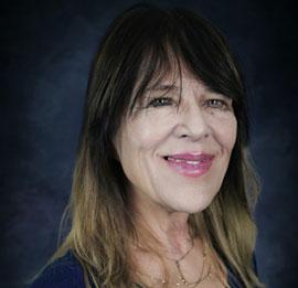 Beverly Zaleski