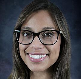 Karina Espinosa