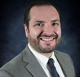Ryan J. Maguire
