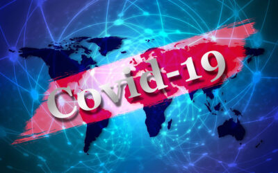 COVID-19 Plan for PD-6