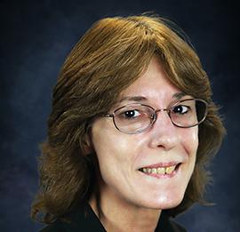 Lynda Schroeder