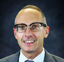 Mark A. Porrello